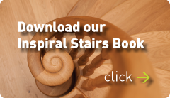 Download our Inspiral Stairs Book